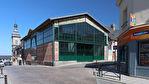 La plus belle vue de Loudéac 5 pièce(s) 131 m² - Idéalement situé