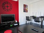 Appartement Rennes 2 pièce(s)  41.46 m2
