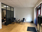 Local commercial Brest 80 m2 centre vile secteur Siam