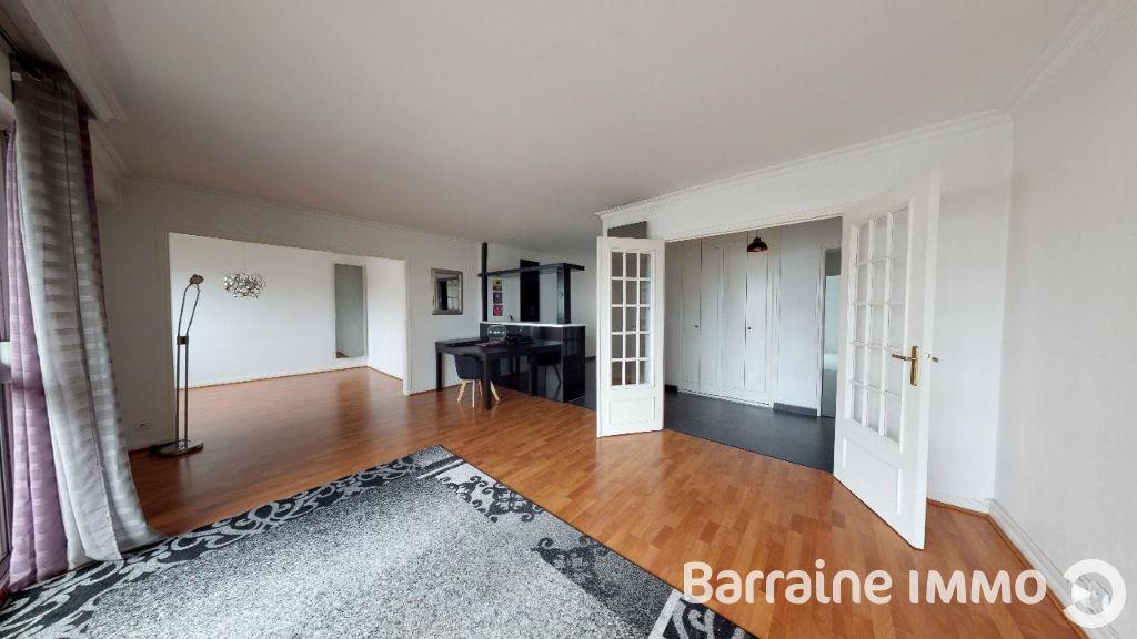 Appartement Brest 5 pièce(s) 103 m2