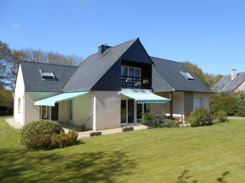 Immobilier gouesnou a vendre vente acheter ach for Maison contemporaine 150m2