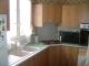 Appartement Dinard 3 pièce(s) 55.65 m2