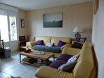 Maison Loudeac 6 pièce(s) 114 m² - Proche centre ville