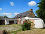 A VENDRE - IMMEUBLE - 10 KMS LAMBALLE