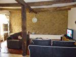 Maison Le Gouray - 4 chambres - garage