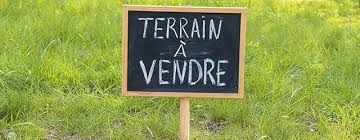 Terrain Loqueffret - 3562 m2