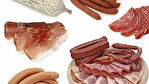CHARCUTERIE BOURG 76