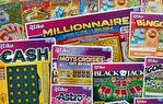 Fonds de commerce Presse Loto Le Havre