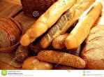 Boulangerie Pâtisserie Le Havre