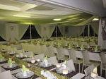 Restaurant Salle de Réception 76