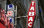 BAR TABAC LOTO HAVRE CENTRE VILLE OUEST