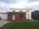 Ensemble bâtiment Milizac + Terrain constructibles 1721 m²