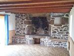 Maison en pierres - Lannilis - 35 m²