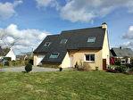 Maison rénovée proche mer - Plouguerneau - 110 m²