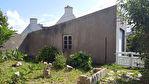 Maison de Bourg à aménager- 80 m² - Plouguin