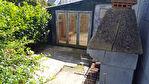 Maison Saint-Renan - 6 pièces - 110 m²