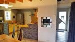 Maison 6 pièces - Milizac -  109 m²