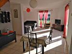 Maison PLOUGUIN - 6 pièces - 163 m²