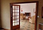Maison contemporaine Milizac - 140 m² - 8 pièces