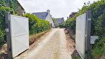 Maison Milizac-Guipronvel - 105 m² - 7 pièces