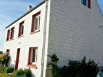 Maison Guipronvel-Milizac - 7 pièces - 127 m²