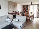 Maison en Pierres Lampaul-Plouarzel - Proche plages - 110 m²