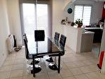 Maison Milizac - 6 pièces - 2500 m² de terrain