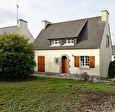 Proposer cette annonce : Maison Saint Renan - 100 m² - 5 pièces