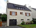 Belle Néo-bretonne rénovée - Saint-Renan - 125 m²
