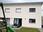 Maison Locmaria Plouzané - 85 m² - 6 pièces