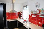 Maison Milizac - 6 pièces - Terrain 604 m²