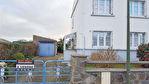 Proposer cette annonce : Maison Milizac - 6 pièces - Terrain 604 m²