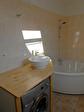 Maison Guipronvel-Milizac - 120 m² - 7 pièces