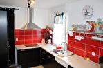 Propriété 190 m² habitables - Plouguin