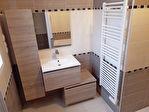Maison Plabennec - 87 m² - 6 pièces