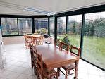 Maison en pierres - Kersaint-Plabennec - 130 m²
