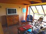 Proposer cette annonce : Maison proche mer Landunvez - 120 m² hab