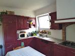 Maison Coat-meal - 117 m² - 5 pièces
