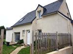 Maison à rénover Plouvien - 90 m² - 5 pièces