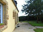 Maison Le Drennec - 120 m² - 5 pièces