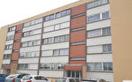Appartement 3 pièces Brest - 65 m²