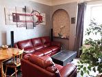 Appartement  1 pièces -16 m2 - Locmaria-Plouzané