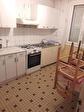 Maison Plouguin - 60 m² - 4 pièces