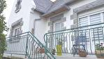 Néo bretonne Milizac - 170 m² - 7 pièces