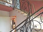 Maison MILIZAC  - 80 m² - 4 pièces