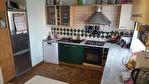 Appartement Plougonvelin -  2 pièces - 40 m2
