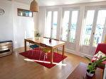 maison Morlaix 5 pièces à vendre