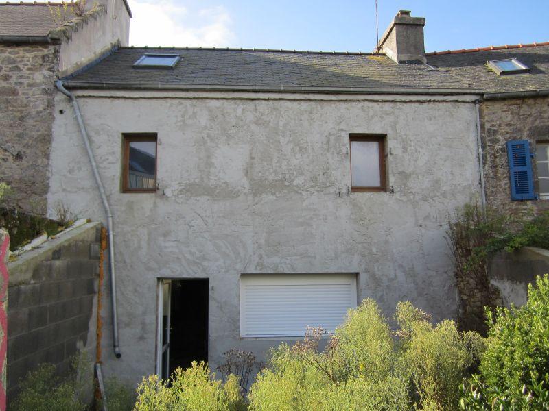 immobilier landeda a vendre vente acheter ach maison landeda 29870 3