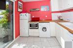 Appartement Rennes 5 pièce(s) 107.96 m2