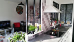 Appartement Rennes Fransciso Ferrer- 4 pièces 75 m²